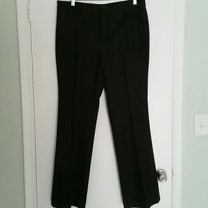 Ralph Lauren boot winter pants