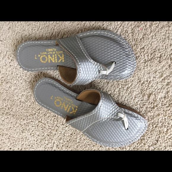 700b3e35e977 Kino Shoes - Kino made in Key West