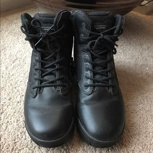 Magnum Other - Men's magnum stealth form 6.0 tactical boot