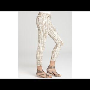 Free People Denim - Free people skinny jeans