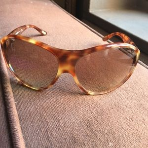 Tom Ford Accessories - 🌞Tom Ford Sunglasses!!!