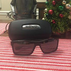 Revo Accessories - Authentic Revo Sunglasses!