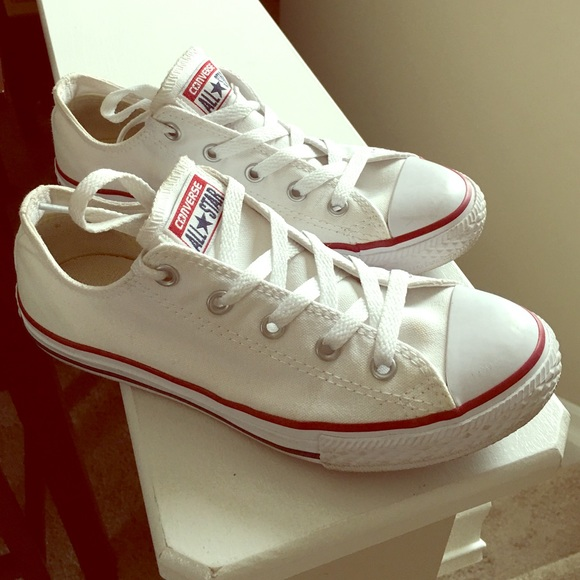3a770b0204be ... denmark all star converse size 35 96392 28649 ...