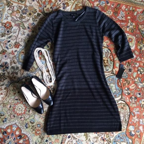 Off Ab Studio Dresses Skirts Nwt Ab Studio Sweater