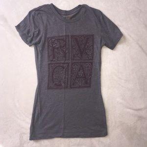 RVCA Tops - Women's rvca T shirt!