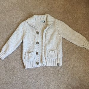 Jean Bourget Other - Sweater