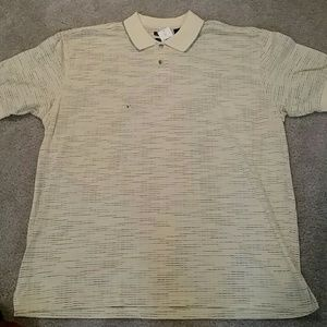 Other - NWT 2XLT polo style shirt