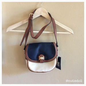 Tignanello Handbags - ✨NWT Crossbody Purse✨