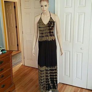 Elan Dresses & Skirts - Elan Dress