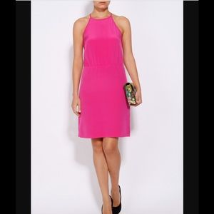 Tibi Dresses & Skirts - TIBI halter dress