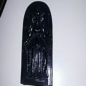 Other - Hecate wall statue 7 inches tall
