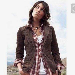 Boden Jackets & Blazers - Boden Corduroy Blazer