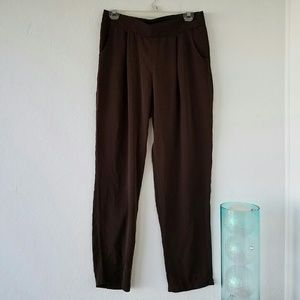 Ambiance Apparel Pants - Light weight Pants