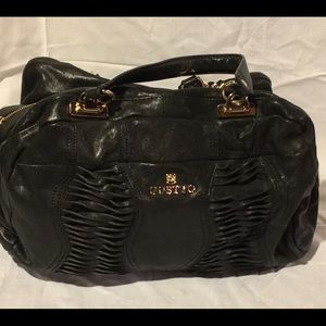 Gustto Handbag