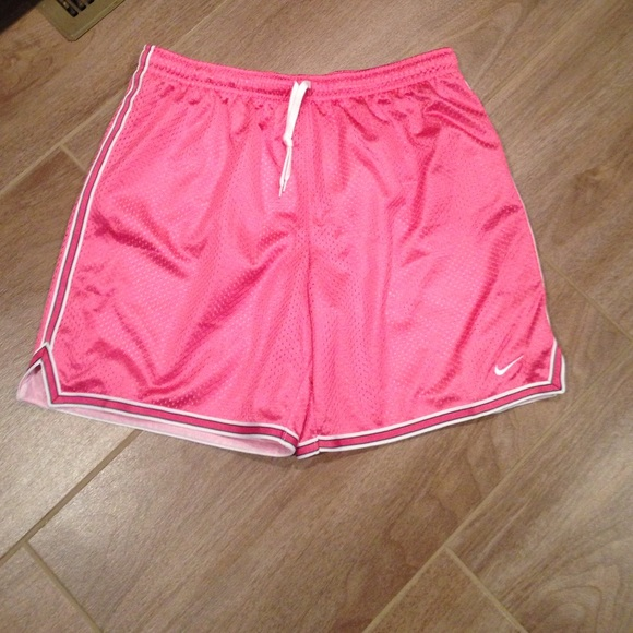 basketball shorts women's