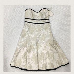 Jessica McClintock Dresses & Skirts - Jessica McClintock Formal Dress