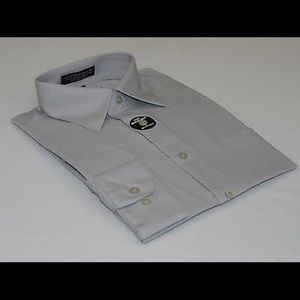 Milani Other - Milani Men's Dress Shirt