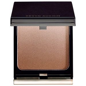 KEVYN AUCOIN Other - THE CELESTIAL BRONZING VEIL IN TROPICAL NIGHTS