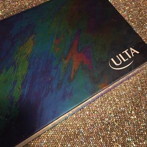 ULTA Hello Beautiful Palette 