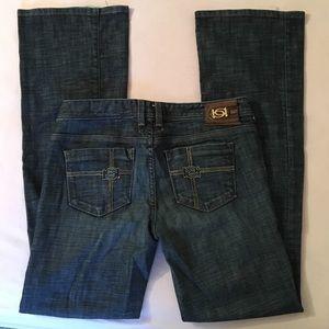 BEBEJeans