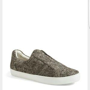 Derek lam slip on sneaker
