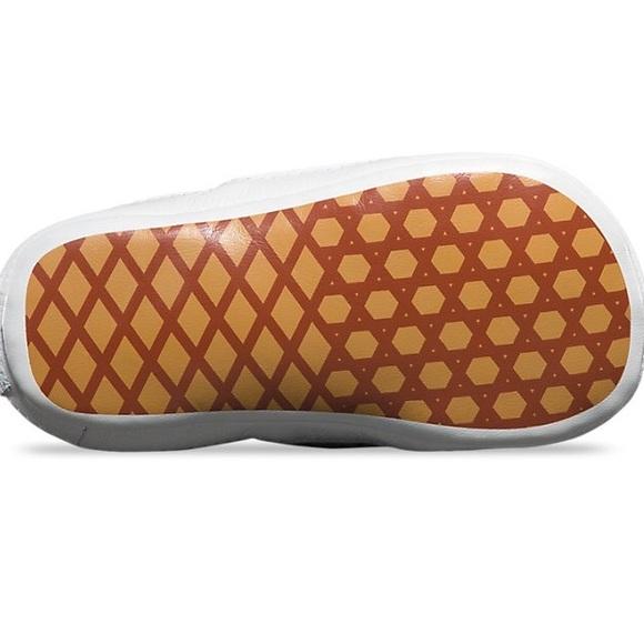 Fourgonnettes Bébé Chaussures Taille 3 49QXdMWASf