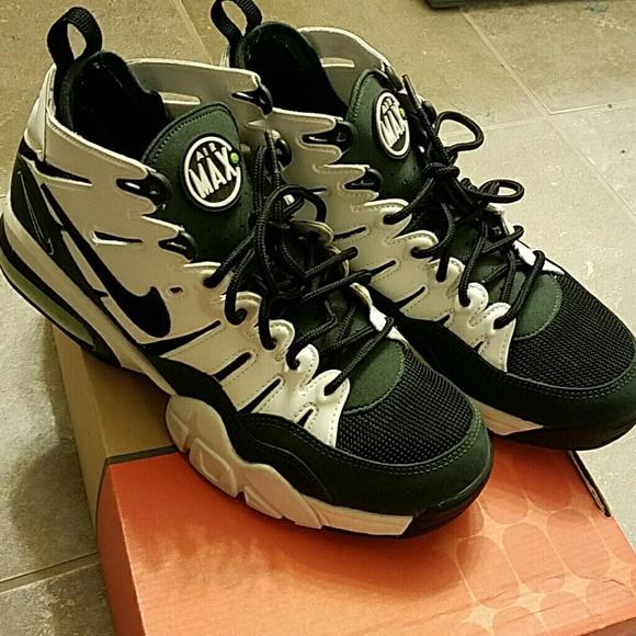 quality design 8afa6 a037a MAKE OFFER Nike Air Trainer Max 2 94