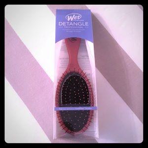 The Wet Brush Other - The Wet Brush Professional Detangling Brush