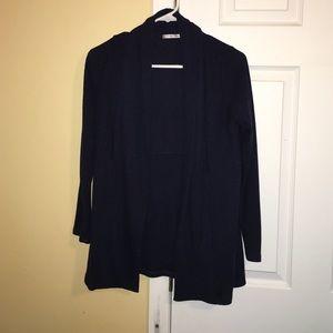 Equipe Sweaters - Women's cardigan
