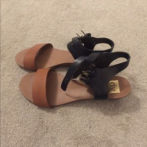 DV by Dolce Vita Shoes - Dolce vita wedges