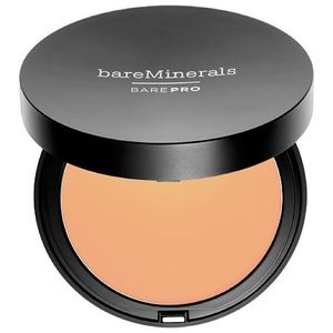 Other - bareMinerals BAREPRO Powder Foundation-Sandalwood