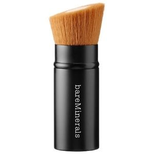 Other - bareMinerals BAREPRO Core Coverage Brush