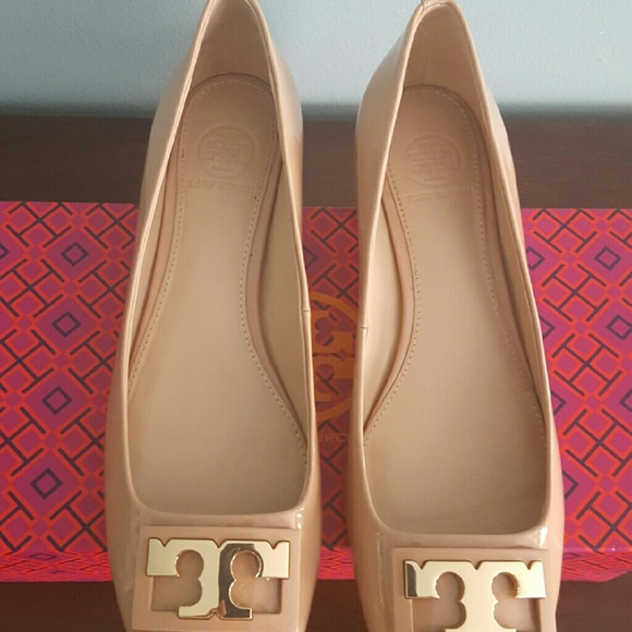 24010ac0c6a9 Tory Burch GiGi Pump