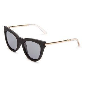 Le Specs Accessories - Le Specs Debutant