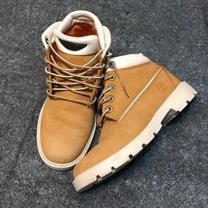 Timberland Other - Boys (size 4 1/2) Timberland Boots