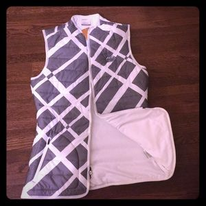 New with tags Nike vest