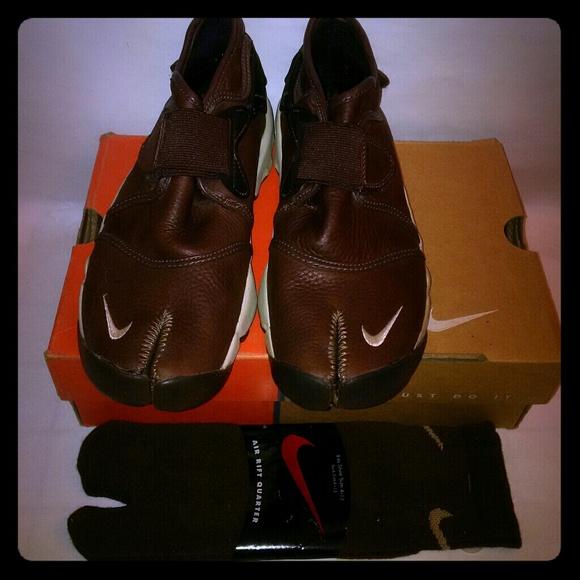 Nike Air Rift Cover Paul Brown 3476321