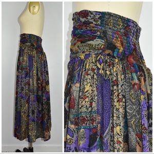 Platinum Skirts - Platinum by Dorothy Scholen