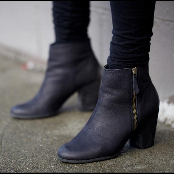 bp Shoes | Nordstrom Bp Trolley Black