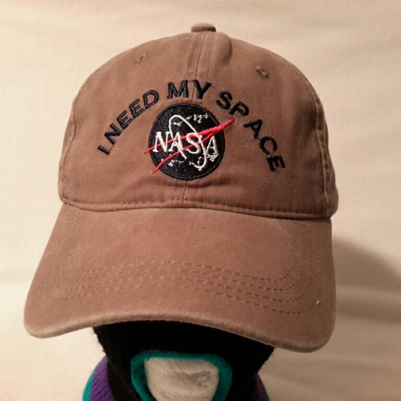 1931765c479 NASA need my space dad hat. M 5844dfc9291a35dbac01612c