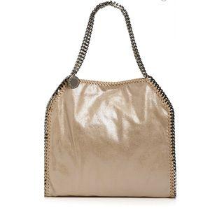Stella McCartney Handbags - Stella McCartney Small Tote