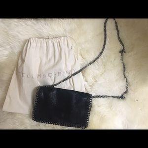 Stella McCartney Handbags - Stella McCartney Falabella Crossbody Bag