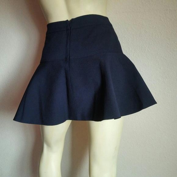 Tennis Skirt Small 45