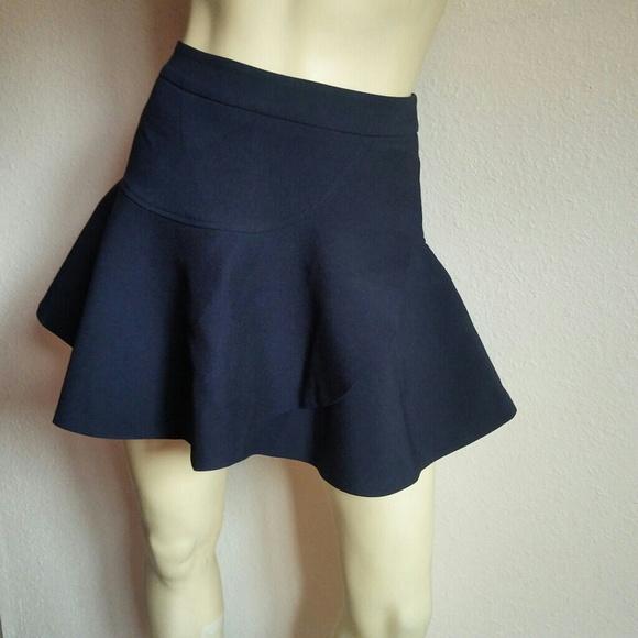 Tennis Skirt Small 16