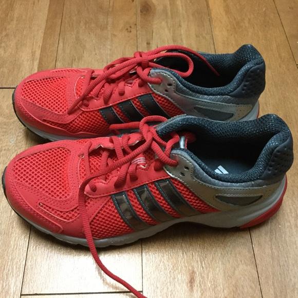 Adidas zapatos Run Smart formadores Athletic nwob poshmark