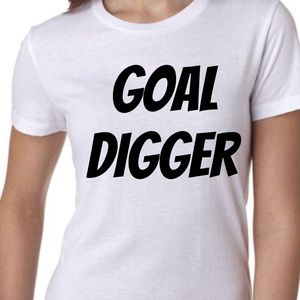 Tops - Slogan Tshirts!!!