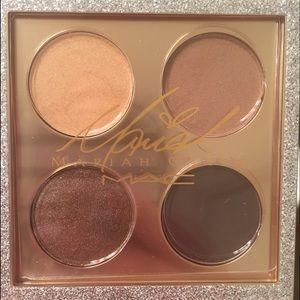MAC Cosmetics Other - Mac Mariah Carey Eyeshadow