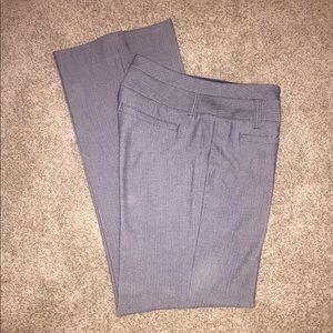 ⚡️SALE⚡️ Express dress pants