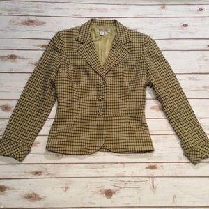 Kay Unger Jackets & Blazers - Kay Unger New York Blazer Size 6