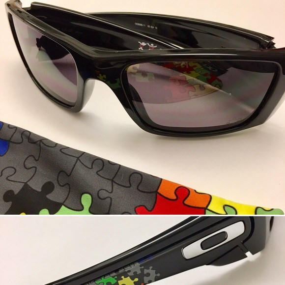 c924b53c17 Oakley OO 9096-11 FUEL CELL TACA Sunglasses. M 5845367b41b4e096fe026ac2